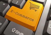 E-commerce in crisi. Ecco 4 strategie di web marketing da considerare