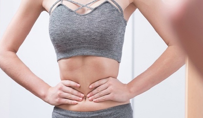 Istigazione all'anoressia