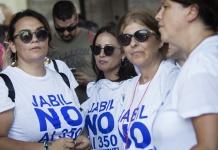 Jabil, nel bel mezzo del confronto salta l'accordo, confermati i 190 licenziamenti