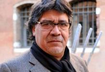 Luis Sepúldeva