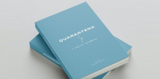 Quarantena - A digital Decameron