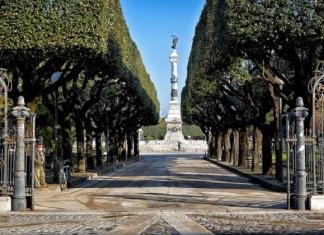 Santa Maria Capua Vetere: via libera a nuove 74 assunzioni. Deliberato il nuovo piano di fabbisogno del personale