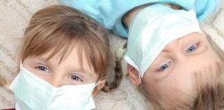 Caserta, mascherine per bambini dalla Regione Campania: il 2 giugno distribuzione in tre piazze