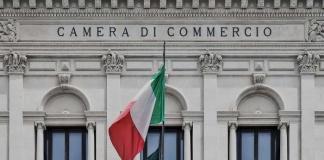 Camere di Commercio della Campania oggi in conferenza stampa on line per invitare i cittadini alla responsabilità