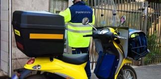 Poste Italiane: a Caserta e provincia crescono e-commerce e pagamenti digitali. Attive oltre 296 mila carte PostePay