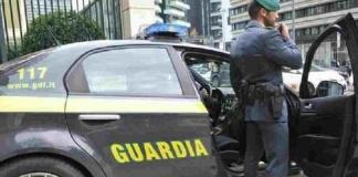 Evasione fiscale da due milioni di euro: sequestro preventivo per una clinica privata in provincia di Caserta