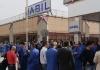 Jabil di Marcianise: interrotte le trattative per evitare il licenziamento di 190 dipendenti