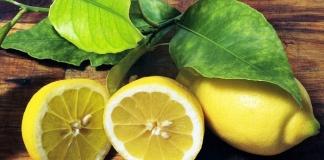 Coronavirus, igienizzanti per le mani a base di limoni: dalla provincia di Caserta arriva il Petrone Clean