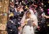 """Crisi Covid: nasce il Distretto del Wedding della Campania. Appello ai vescovi: """"Matrimoni anche la domenica"""""""