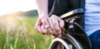 """""""Campania Solidale"""": al via il servizio di aiuto alle persone con disabilità e le loro famiglie residenti in Campania"""