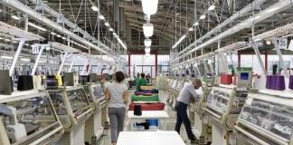 Coronavirus, crisi comparto abbigliamento: Yamamay lancia #iorestoinazienda per difendere i posti di lavoro