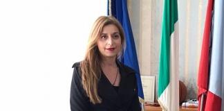 Caserta, Adele Vairo è la nuova assessora alla Pubblica Istruzione