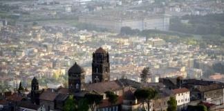 """Focus su Parchi e Borghi nel secondo appuntamento con """"Turismo in Campania: la crisi Covid come occasione per un rilancio ecosostenibile"""""""