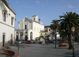"""A Castel Volturno """"Letture di Gusto"""": libri, cibo, ambiente e territorio per ripartire con la cultura"""