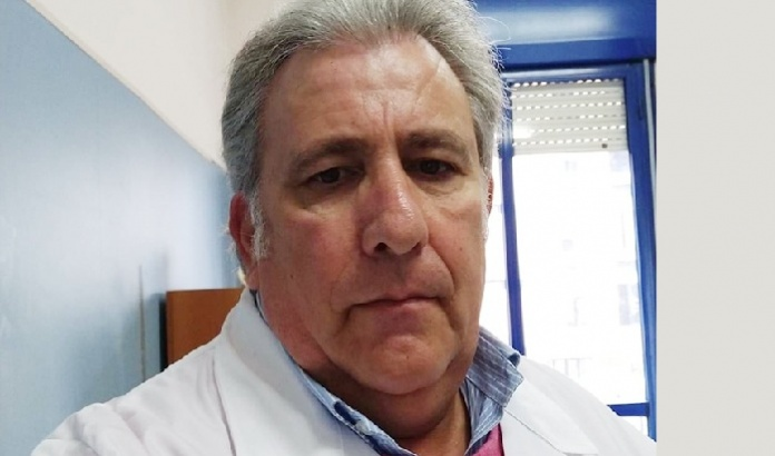Daniele Ferrucci
