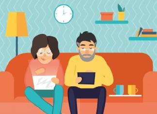 Gli over 60 che non ti aspetti, il 76% è inseparabile dallo smartphone, e quasi ogni giorno lo usa per giocare