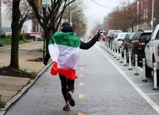 Il Covid-19 sta preparando la strada per una nuova Italia