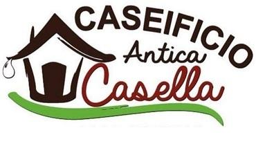 Logo Antica Casella