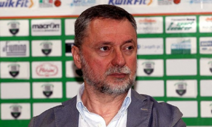 Lorenzo Marruganti