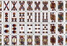 Quali sono i giochi di carte più apprezzati dagli italiani