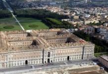 Valorizzazione della Reggia di Caserta e dell'Acquedotto Carolino: pubblicato l'avviso per le iniziative da realizzare