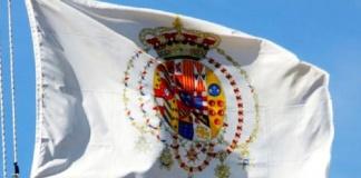 """""""I primati del Regno delle Due Sicilie nella società e nello sport"""": dialoghi online del Rotary Caserta"""