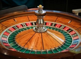 Roulette, le principali curiosità su uno dei giochi più apprezzati