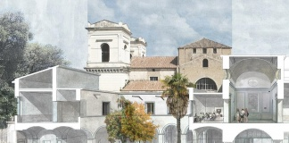Scuola Media Giannone di Caserta, a gara la riqualificazione e l'adeguamento