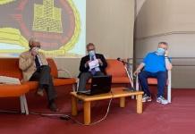 Sistema ITS Campania 2020 alla Fondazione Villaggio dei Ragazzi