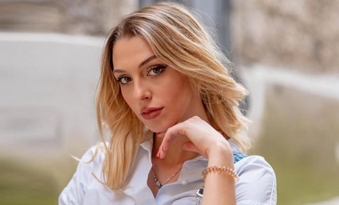 Susanna Severino