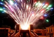 """Non solo criminali e spacciatori: a Napoli e Caserta """"sparare per festeggiare"""" è diventato un fenomeno di costume"""