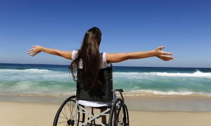 Migliorare la qualità della vita delle persone con disabilità: protocollo d'intesa tra il Garante dei disabili e il Presidente dell'A.N.C.I