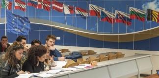 Dipartimento Jean Monnet Caserta e Consolato Uzbekistan indicazioni concrete per il rilancio turistico post Covid
