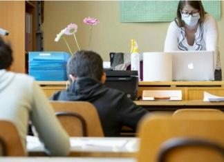 Scuole, ritorno in classe a settembre: la bozza di Linee Guida del Miur non convince i presidi