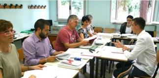 Maturità 2020 in Campania: pubblicato l'elenco dei commissari esterni di tutte le scuole
