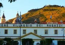 Il Villaggio dei Ragazzi di Maddaloni è già pronto per il rientro di settembre