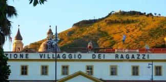 Maddaloni, il Villaggio dei Ragazzi dona 400 giubbotti invernali ai senzatetto