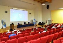 Attività attuate e previste: l'Ordine degli architetti di Caserta incontra gli iscritti