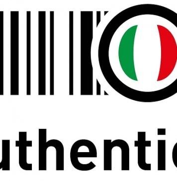 Authentico Made in Campania