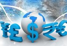 Cos'è il mercato Forex e come funziona