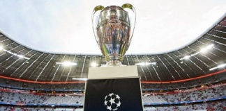 Final 8 Europa League, il nuovo calendario di agosto