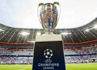 Final 8 Europa League, il nuovo calendario di agosto
