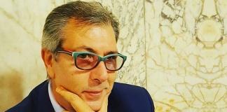 Luciano Zampini