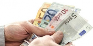 Nuovi bonus e abbassamento della soglia massima per il contante: ecco le novità al via da oggi