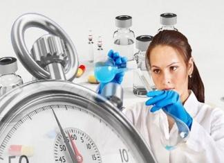 Vaccino anti Covid e fake news: il fronte della ricerca fa chiarezza