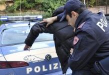 Detenzione e spaccio di cocaina: due coniugi di Sparanise nei guai. Lui era stato condannato anche per aver investito un minorenne