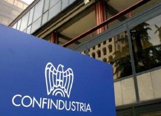 Imprese allo stremo per effetto del Covid. Allarme e soluzioni dalla sezione terziario di Confindustria Caserta