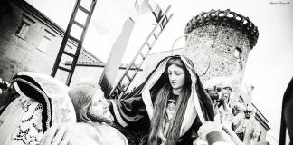 """""""IntimaLente"""", il festival di film etnografici di Caserta lancia il bando per la 10^ edizione"""