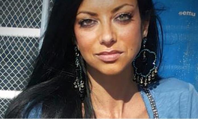 Caso Tiziana Cantone: la madre deposita una nuova denuncia in Procura