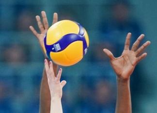 Volley casertano post Covid 19: Progetto Giovani pronto a ripartire